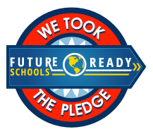Image result for future ready schools pledge