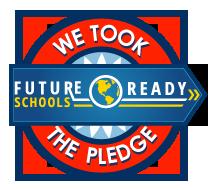 Image result for future ready schools pledge